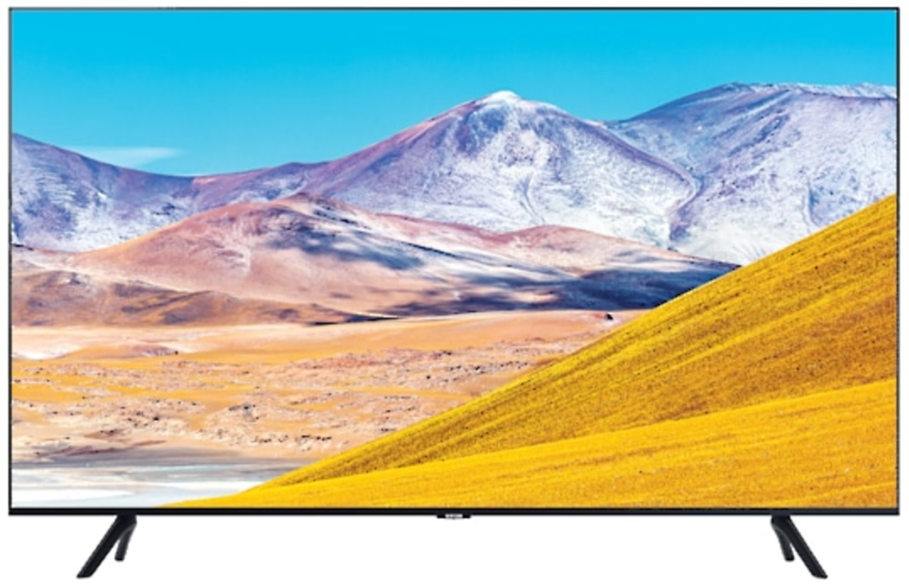 Samsung-Super-Smart-TV-2020-Header.