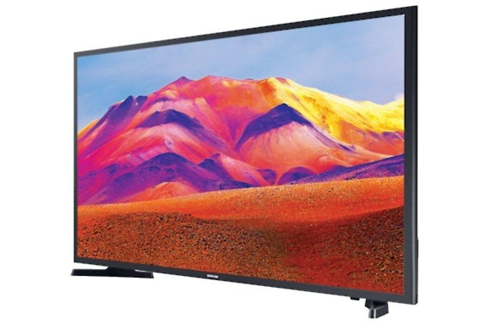 Samsung-Super-Smart-TV-2020-Samping