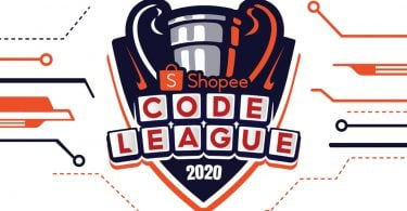 Shopee-Code-Lague-2020-Header.