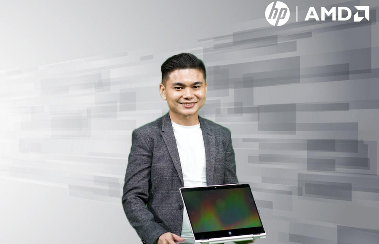 Sudah-Bisa-Dipesan-HP-ProBook-445-G7-dengan-Performa-Tangguh-Header.