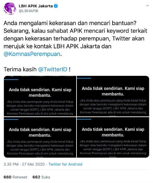 Twitter-LBH-Apik-Jakarta