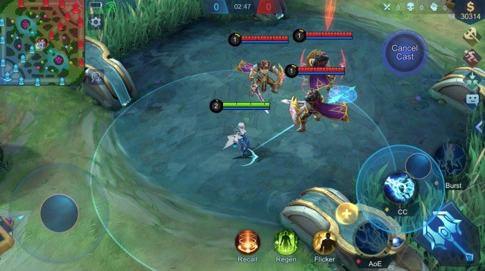Upgraded-sights-Mobile-Legends.