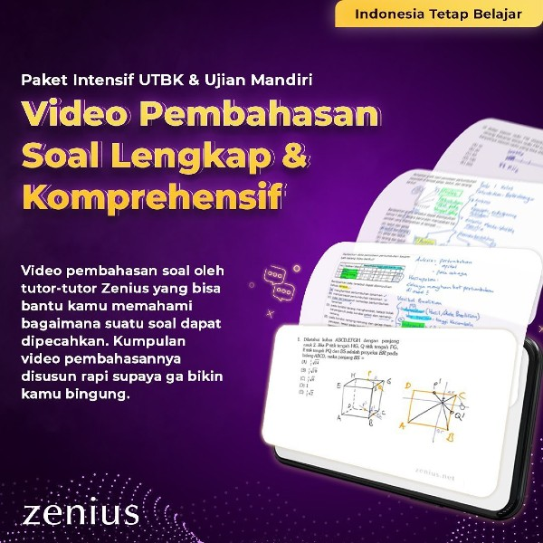 Video-Pembahasan-Soal-Lengkap-Zenius