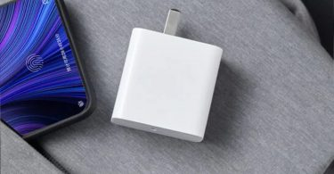 Xiaomi 65W Charger