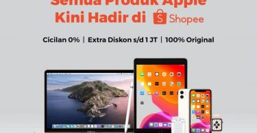 iBox-x-Shopee-Header