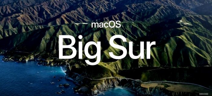 macOS-Big-Sur-WWDC-2020