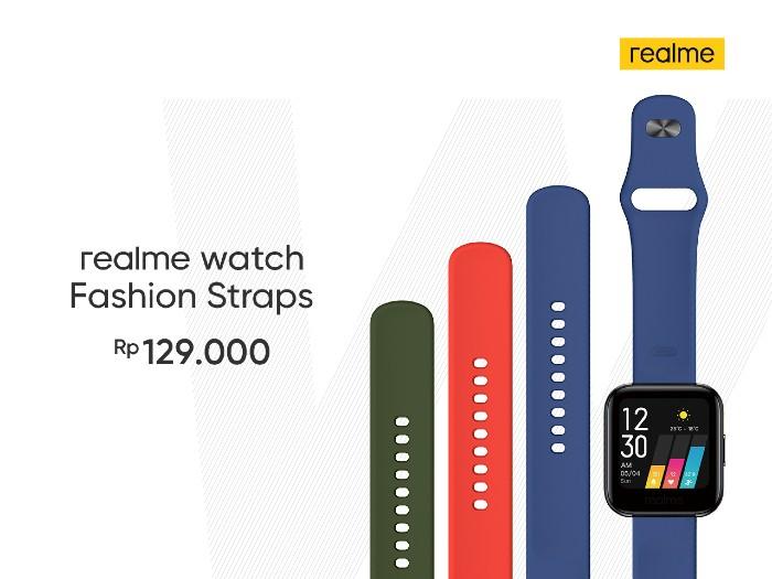 realme-Fashion-Strap-price
