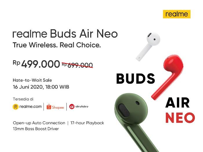 realme-Neo-price