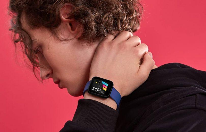 realme-Watch-Blue-Strap-Header