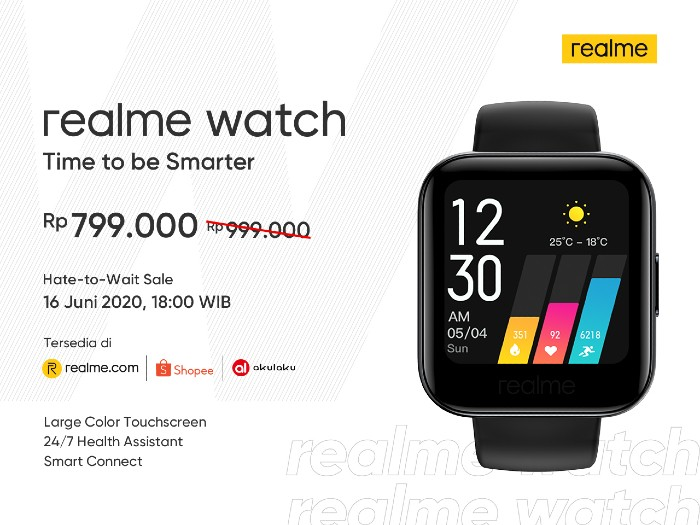 realme-Watch-Price