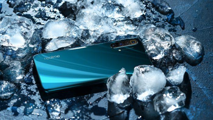 realme-X3-SuperZoom-Glacier-Blue-Header