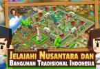 Bawa-Karakter-Legenda-Nusantara-Inilah-Keseruan-Main-Game-Mobile-Fantasy-Town-Header