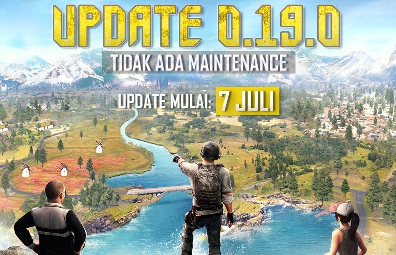 Bawa-Peta-Baru-Livik-dan-Senjata-Mk12-Update-PUBG-Mobile-0.19.0-Mulai-Hari-Ini-Header