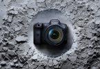 Bawa-Spesifikasi-Monster-Kamera-Sultan-Canon-EOS-R5-Mulai-Dijual-Secara-Pre-Order-Header