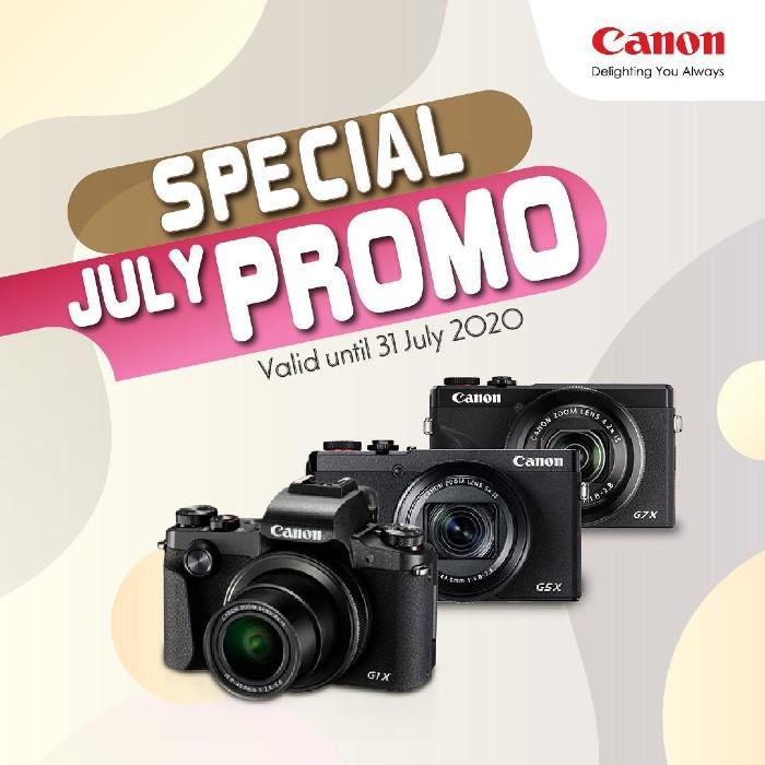 Canon-PowerShot-Diskon-Juli-2020.