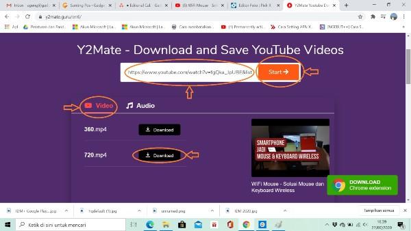 Cara-Download-Video-YouTube-Lewat-Browser