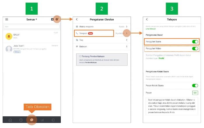 Cara-Mengaktifkan-Fitur-LINE-Call-untuk-Official-Account