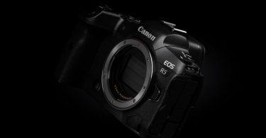 Catat-Tanggalnya-Duo-Kamera-Canon-EOS-Mirrorless-R5-dan-R6-Bakal-Segera-Hadir-di-Indonesia-Header
