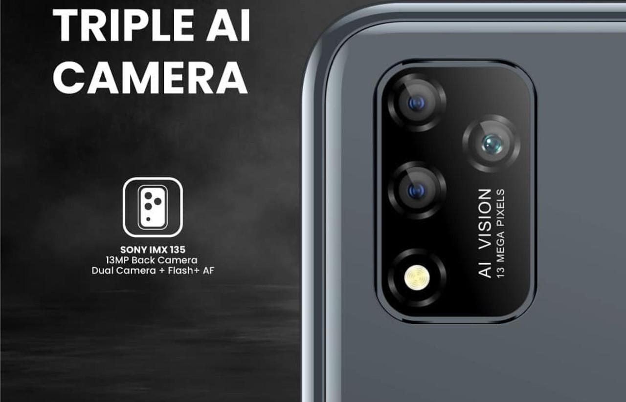 Cuma-Rp-1-Jutaan-Luna-X-Pro-G5-Bawa-Helio-P22-dan-Kamera-Utama-13MP-Header.