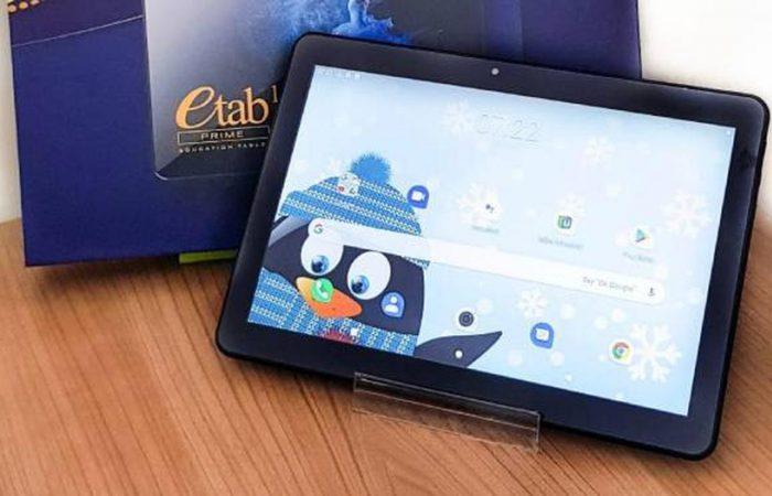 Dijual-Rp-2-Jutaan-Evercoss-Rilis-Tablet-ETAB-10-Prime-Untuk-Belajar-dari-Rumah-Header.