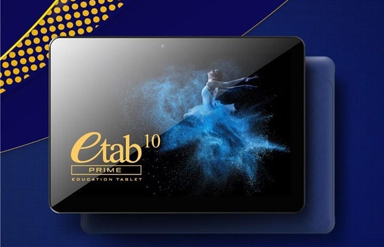 Dijual-Rp-2-Jutaan-Evercoss-Rilis-Tablet-ETAB-10-Prime-Untuk-Belajar-dari-Rumah