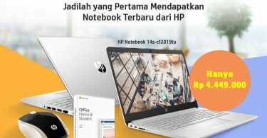 Dijual-Rp-4-Jutaan-Laptop-HP-14-CF2019TU-Sasar-Pelajar-dan-Pelaku-UKM-Header.