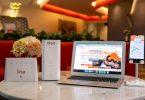 Diperkenalkan-Kembali-Telkomsel-Orbit-Janjikan-Internet-Rumah-Cepat-Header