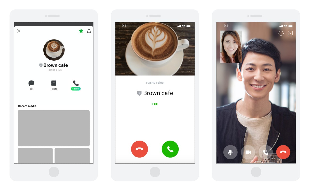 Dukung-PSBB-LINE-Hadirkan-Fitur-Baru-OA-Call-Untuk-Hubungkan-Pebisnis-dan-Pelanggan-Header.