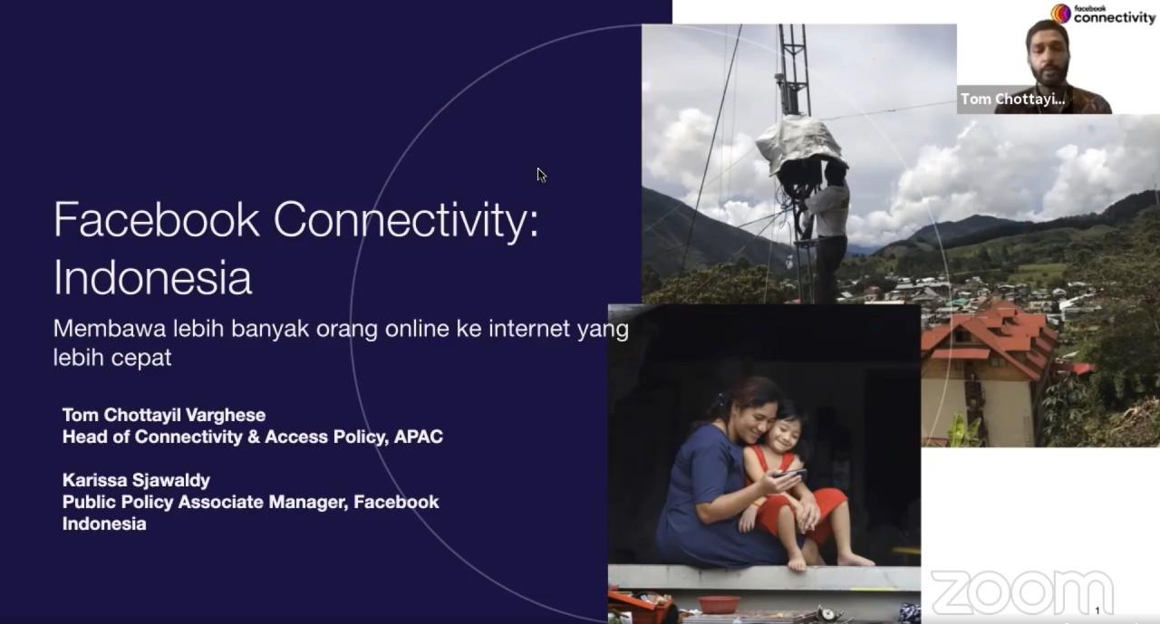 Facebook-Connectivity-Header