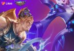 Gamer Pro Star Team Jadi Juara, Laga Mobile Legends x Likee Usai Digelar Header