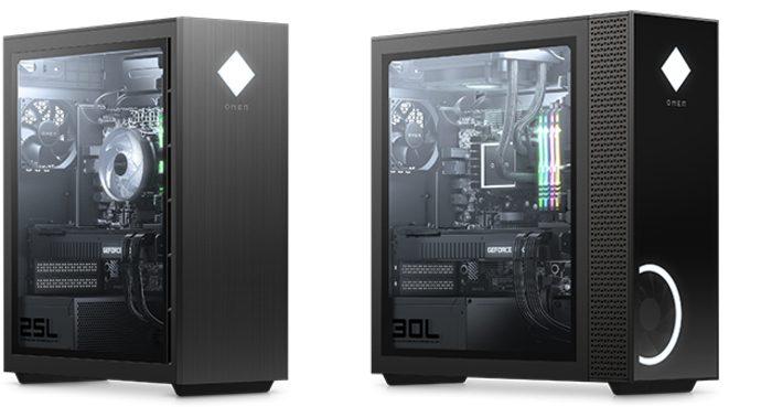 HP-Desktop-OMEN-25L-GT12