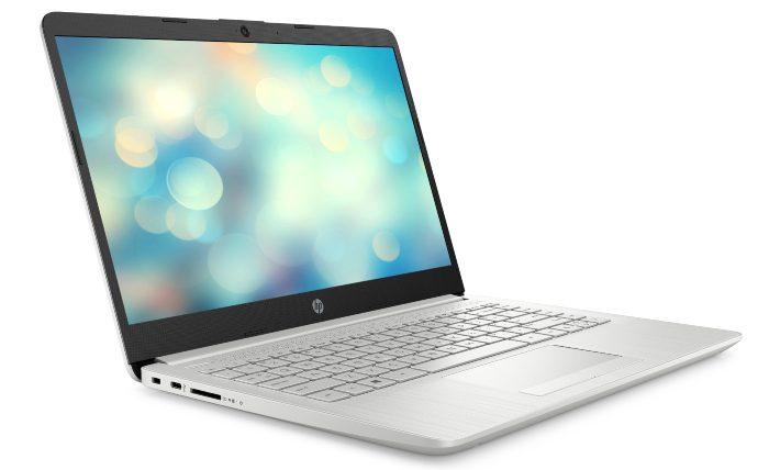 HP-Laptop-14-CF2019TU_FrontRight