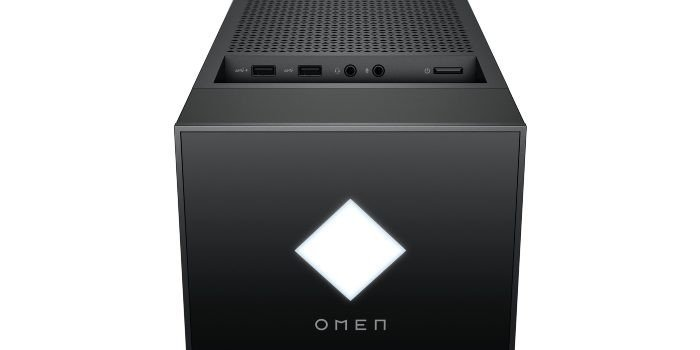 HP-OMEN-25L-Port