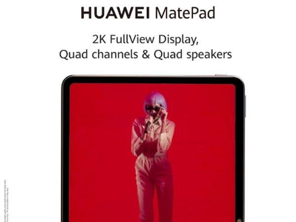 HUAWEI-MatePad-104