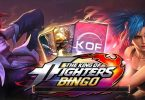 Hadirkan Event Menarik, Skin King of Fighter Hadir Lagi di Mobile Legends Header.