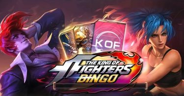Hadirkan Event Menarik, Skin King of Fighter Hadir Lagi di Mobile Legends Header.