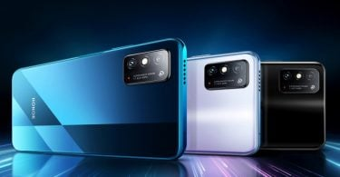 Honor X10 Max Feature