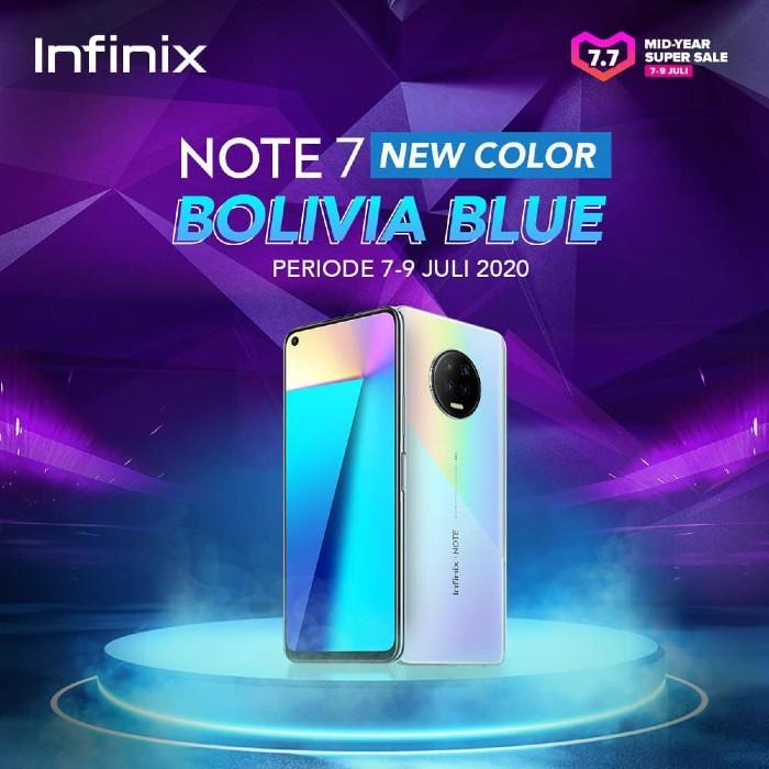 INFINIX-NOTE-7-Bolivia-Blue-7-9-Juli-Lazada
