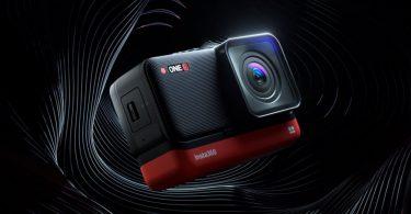 Kamera-Aksi-Insta360-One-R-Twin-Edition-Masuk-Indonesia-Berapa-Harganya