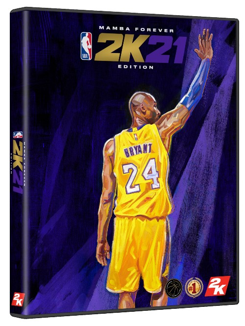Mamba-Forever-Edition-3D.