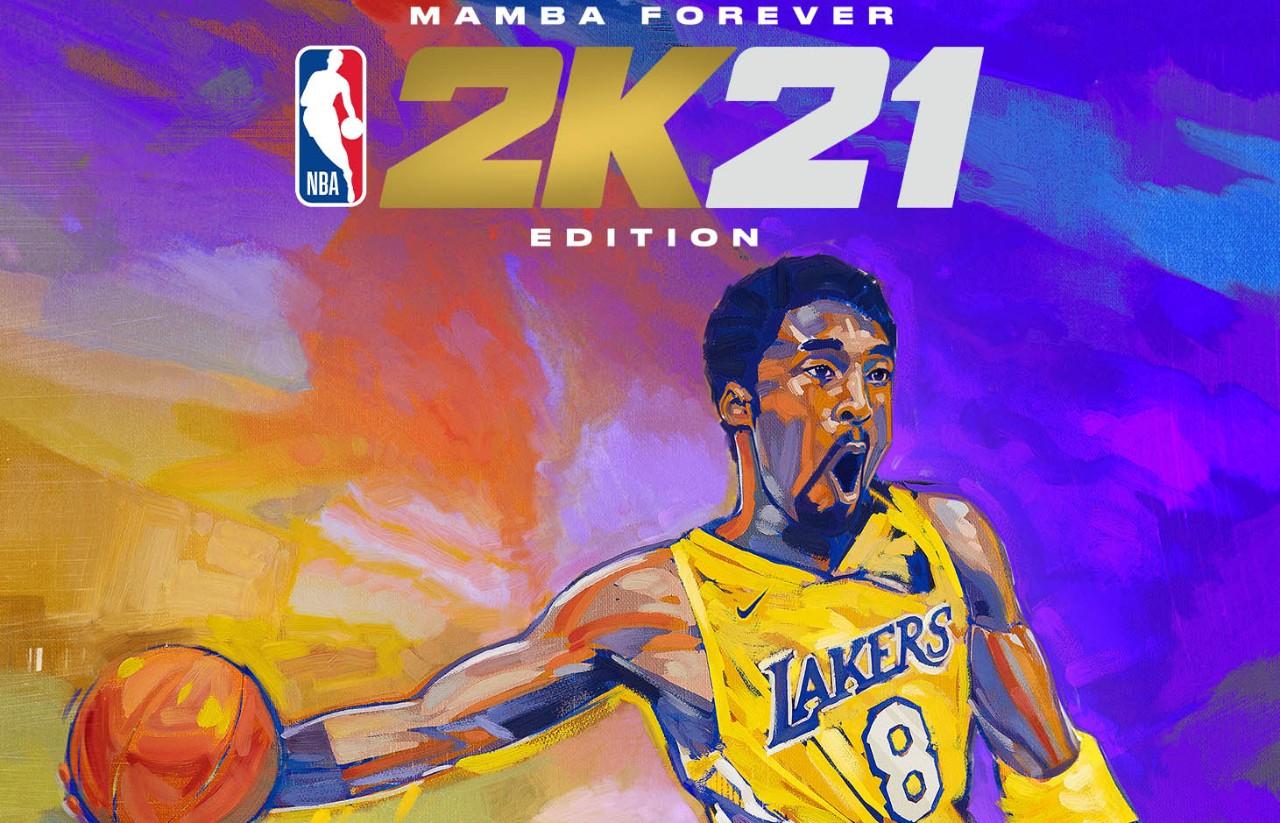 Mamba-Forever-Edition-NBA-2K21-Header