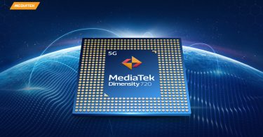 MediaTek-Rilis-Chipset-Terbaru-Dimensity-720-Untuk-HP-Kelas-Menengah-Header.
