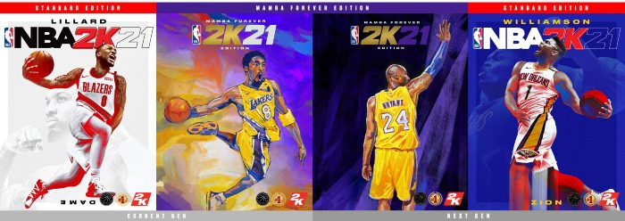 NBA-2K21-Cover-Athlete