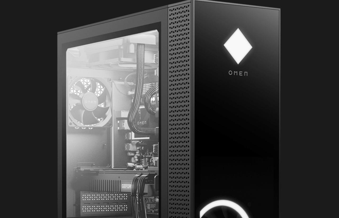 PC-Desktop-HP-OMEN-25L-Dibanderol-Mulai-Rp-19-Jutaan-dengan-Intel-Gen-10-Header.