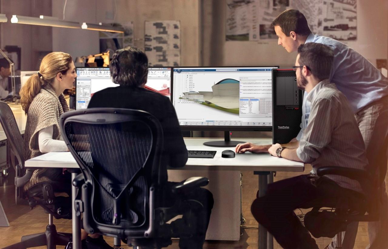 PC-Desktop-Lenovo-ThinkStation-P620-Dirilis-dengan-AMD-Ryzen-Threadripper-PRO-Header.