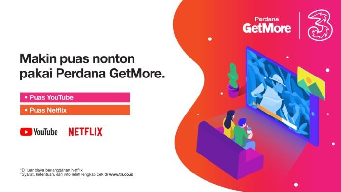 Perdana-GetMore