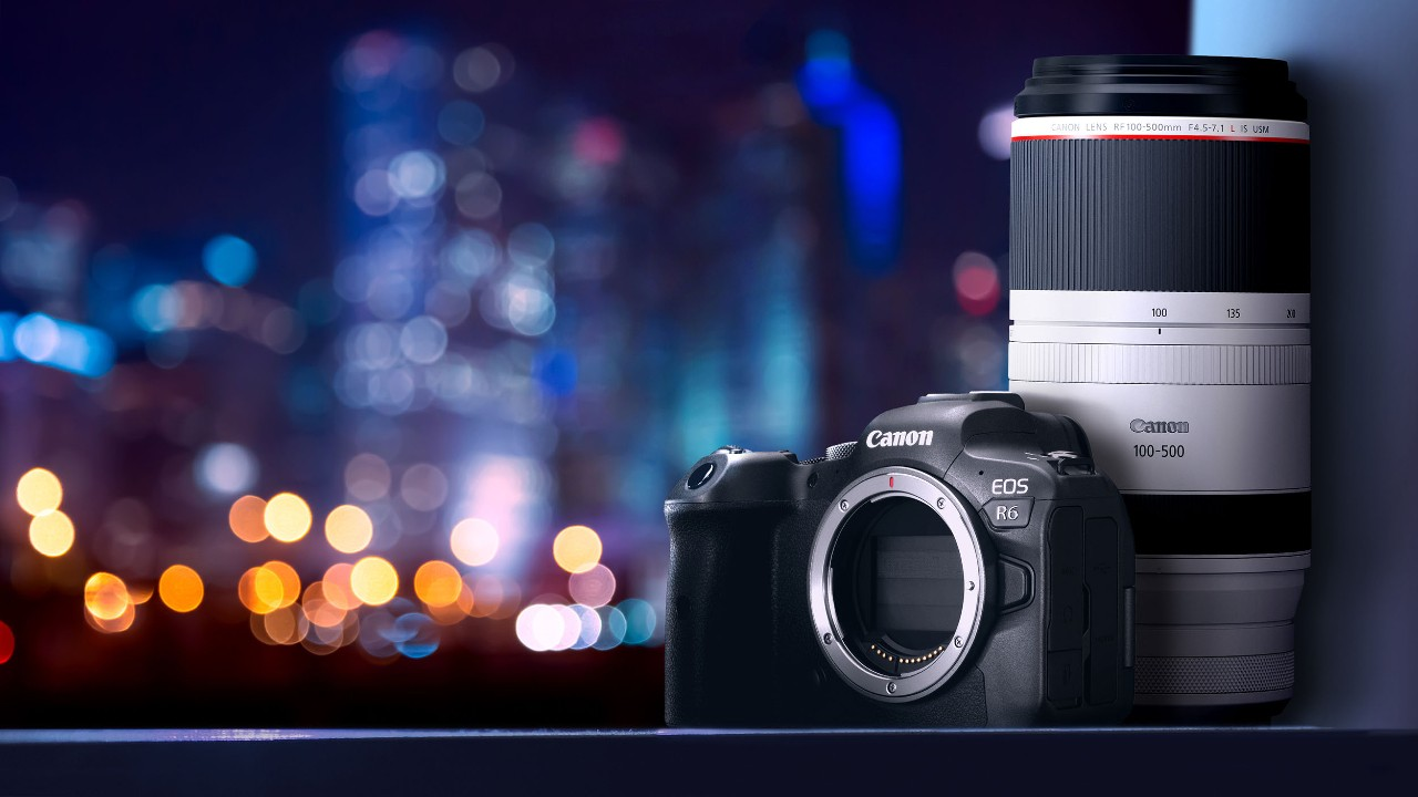 Pre-Order-Dibuka-Kamera-Sultan-Canon-EOS-R6-Resmi-Dirilis-Di-Indonesia-Header