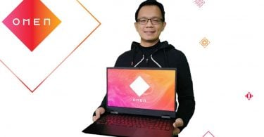Pre-Order-Laptop-Gaming-New-OMEN-Series-Bakal-Dibuka-Mulai-20-Juli-2020-Header