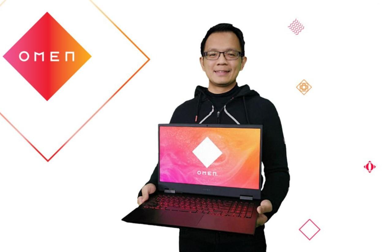 Pre-Order-Laptop-Gaming-New-OMEN-Series-Bakal-Dibuka-Mulai-20-Juli-2020-Header