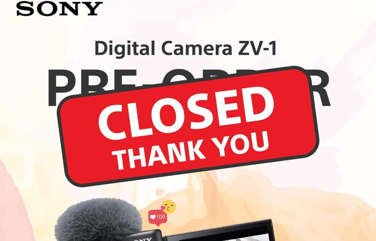 Pre-Order-Sony-ZV-1-Ditutup-Sony-Indonesia-Gelar-Tantangan-Buat-Follower-Header.